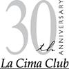La Cima Club