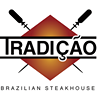 Avenida Brazil Churrascaria Steakhouse Southwest Houston