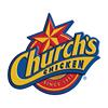 Church's Chicken Guyana