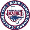 Allen Band Booster Association