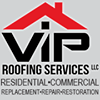 VIP Roofing Services LLC