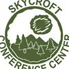 Skycroft Conference Center