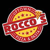 Rocco's Uptown Pizza, Pasta, & Catering