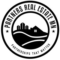 Partners Real Estate MN