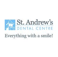St. Andrew's Dental Centre