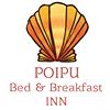 Poipu Bed and Breakfast Inn