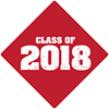 UT Dallas Class of 2018