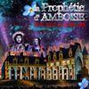 Spectacle La Prophétie d'Amboise
