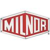 Pellerin Milnor Corporation