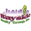 Bayside Realty Group Inc.