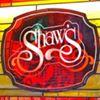 Shaw's Patio Bar & Grill