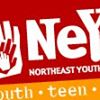 Northeast Youth Center