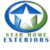 Star Home Exteriors of Las Vegas