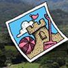 Kauai Vacation Rentals & Real Estate, Inc