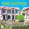 Las Vegas Homes Illustrated