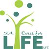 SA Cares for Life