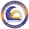 City of Camdenton