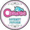 Cassie's Gourmet Popcorn