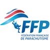 FFP - Fédération Française de Parachutisme