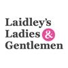 Laidley's Ladies