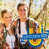 Uptown101 - Uptown Dallas Apartment Locators