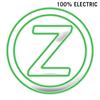 Zenith Motors