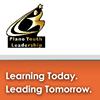 Plano Youth Leadership