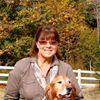 Nikki Jutte, Windermere Real Estate Agent