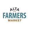 Alta Farmers Market