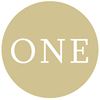 Realty ONE Group Lone Star
