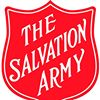 Waukesha Salvation Army-FOUNDED 1894