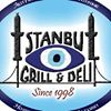 Istanbul Grill Houston