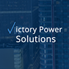 Victory Power Solutions
