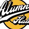 Alumni Hall-Mizzou