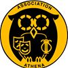 Athena, l'association culturelle des juristes