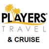 Players Travel