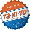 Takito Kitchen