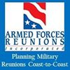 Armed Forces Reunions, Inc.