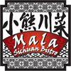 Mala Sichuan Bistro - Bellaire Blvd 小熊川菜