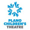Plano Children's Theatre