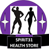 Spirit 31 Health Store, Inc