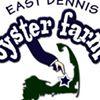 East Dennis Oyster Farm