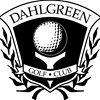 Dahlgreen Golf  Club
