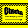 Checker Auto Body Repair Inc