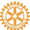 Anchorage Rotary