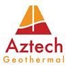 Aztech Geothermal, LLC