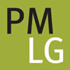 PayneMitchell Law Group