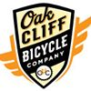 Oak Cliff Bicycle Club