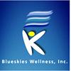 Blueskies Wellness, Inc.