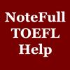 NoteFullESLHelp